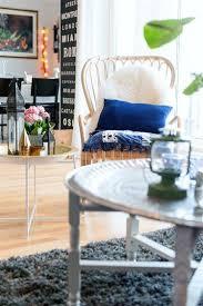 IKEA FAMILY LIVE MAGAZINE LIVING FOUR SEASONS BLOG INTERIOR