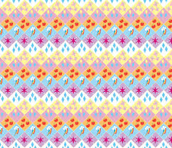My Little Pony Gift Wrapping Paper - my little pony gift wrap images
