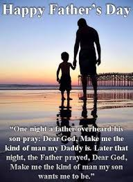 fathers day messages happy new year 2017 messages images
