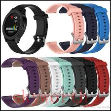 silicone strap bracelet images New replacement wrist band wristband silicon silicone strap for jpg