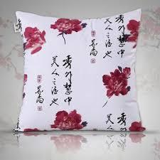 white throw pillows cream throw pillows