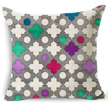 Cheap Sofa Pillows Compare Prices On Ethnic Throw Pillows Online Shopping Buy Low