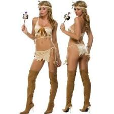 Indian Halloween Costumes Girls 74 Costumes Images Costumes Halloween Ideas