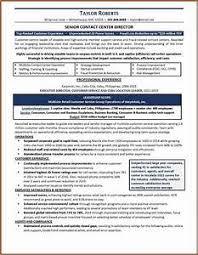 Resume Sle Objectives Sop Proposal - impressive resume templates gcenmedia com gcenmedia com