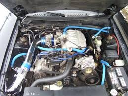 3 8 v6 mustang engine bcogz23 1996 ford mustang specs photos modification info at