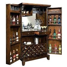 distressed wood bar cabinet wine and liquor cabinets liquor cabinet furniture liquor cabinet