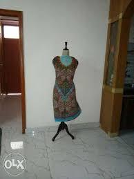 all boutique stuff on sale delhi fashion sewak park