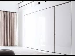 Wall Closet Doors Louvered Sliding Closet Doors Gpsolutionsusa