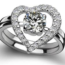 clearance wedding rings wedding rings jared settings cheap wedding rings 100
