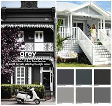 dulux exterior paint colour schemes malaysia home painting