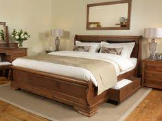 Pottery Barn Sleigh Bed The Best Farmhouse Style Furniture And Decor Barn Bedrooms And