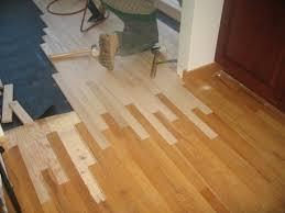 wood floor repair sanding and refinishing wood floors missoula