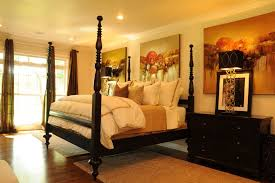 Traditional Table Lamps For Bedroom - artwork joss and main bedroom traditional with bed pillows