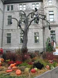 it u0027s october city hall decorations in quebec city it doesn u0027t get