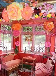 princess home decoration games barbie home decor barbie doll house decoration games 2015