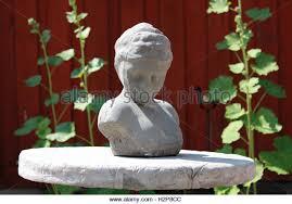 concrete bust stock photos concrete bust stock images alamy