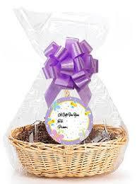gift basket wrap gift basket bags