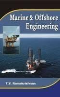 marine engineering books order marine engineering books from india s largest