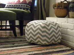 Target Threshold Tufted Bench Ottoman Exquisite Ottoman Storage Bench Pouf Ikea Large Tufted