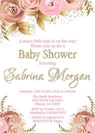 18 amazing ideas to make your baby shower shine shower