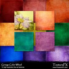 photoshop elements tutorial changing colors photoartfx