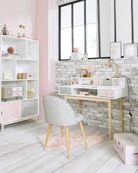 chambre maison du monde maison du monde chambre fille 2018 avec la nouvelle collection
