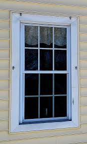 Window Designs  Curb Appeal - Home windows design