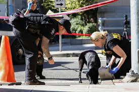 West Seattle Blog West Seattle Crime Watch Burglaries by King5 Com Three Seattle Police Officers Shot One Suspect Dead