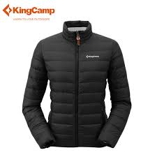 packable waterproof cycling jacket aliexpress com buy kingcamp womens winter outdoor packable