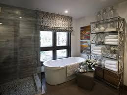 hgtv bathroom designs hgtv bathrooms bathroom design ideas with pictures topics hgtv