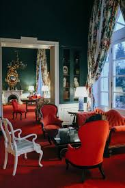 dorothy draper interior designer hotel spotlight the greenbrier u2014 my tapestry heart