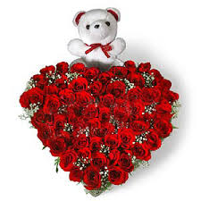 send roses florist pune send flowers to pune flowers delivery in pune