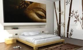 chambre à louer nancy décoration chambre a coucher deco 97 nancy chambre a