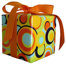 wrapped gift boxes welcome to mayers packaging we can provide for you a large stock