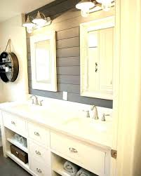 small country bathroom ideas country style bathroom ideas small country bathroom designs small