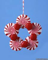 Kid Crafts For Christmas - kids u0027 christmas crafts martha stewart