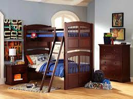 Lil DebnHeir NE Kids Furniture Beds Bunk Beds And Teen - Ne kids bunk beds