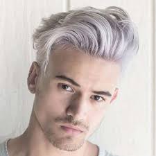 diy haircuts guy best 25 hairstyle names ideas on pinterest diy name decorations