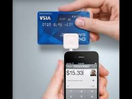 credit card apps for android square credit card reader android square mobile credit card