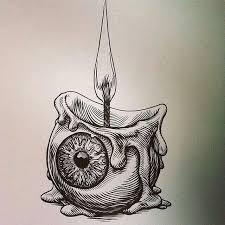 the 25 best dope art ideas on pinterest black art magic