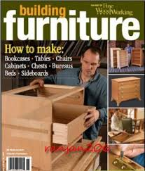 Fine Woodworking Magazine Pdf Free Download by August 2013 Diyhowto Diyhowto Page 154