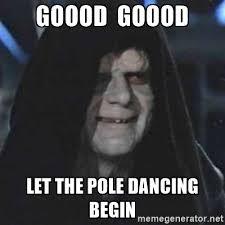 Pole Dancing Memes - pole dance archives aradia fitness st albert