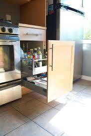 Ikea Cabinet Door Kitchen Choosing Ikea Cabinet Doors To Refresh The Cabinet Look
