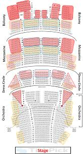 shubert theatre nyc seating chart socialmediaworks co