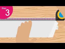 Vertical Blind Slat Pack Measuring For Replacement Vertical Blind Slats Blinds By Post