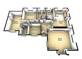 single storey bungalow floor plan pictures single storey bungalow floor plan best image libraries