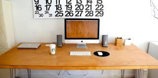 home design mid century modern home office design ideas with desk