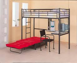 ikea furniture online desks grand furniture winchester va crate u0026 barrel desks ikea