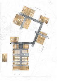 hatlehol church floor plan arch student com