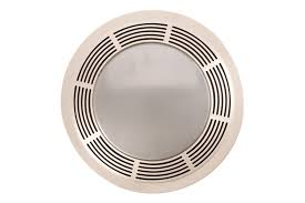ventilation fan with light broan 750 ventilation fan and light combination 100 cfm and 3 5